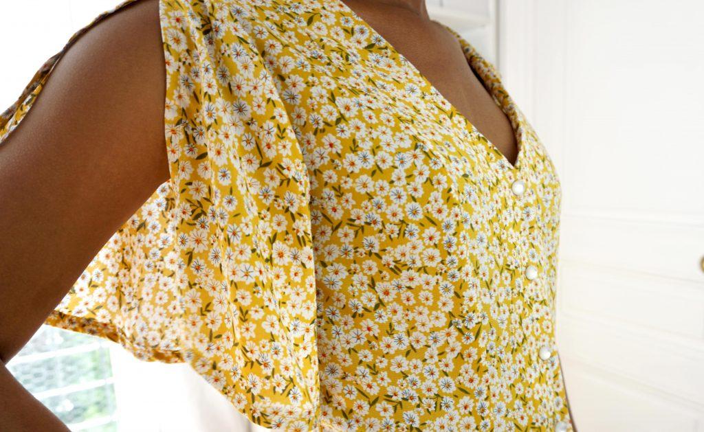 robe lalaland